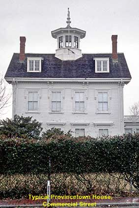 47 Best Images About Widows Walk On Pinterest Discover