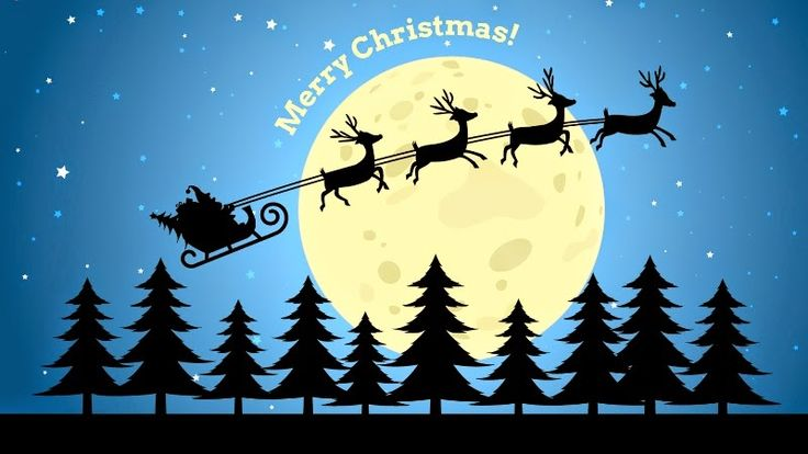 Automobile India Market Updates: Merry Christmas - 2014