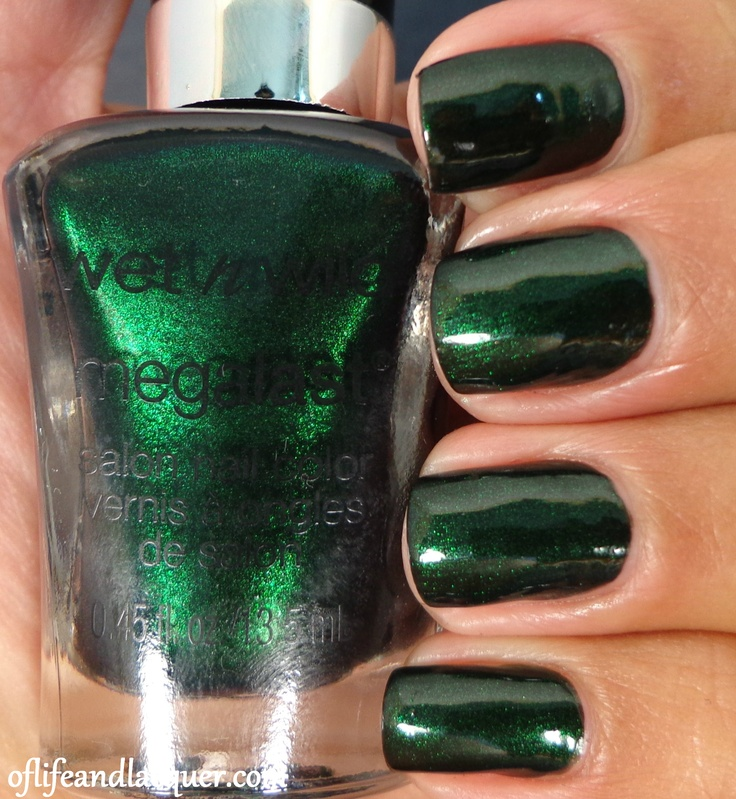485 Best Colors Of Opi Nail Polish Images On Pinterest
