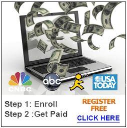 Social Media Money System - Money Never Came so Easy!