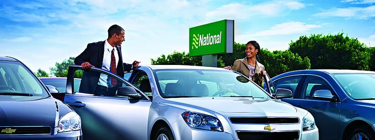Bid now! One of three complimentary lifetime membership into National Car Rental's Emerald Club at Executive Elite status, the highest level of membership.  #BizTravel #NationalCar #CarRental #PencilsForKids