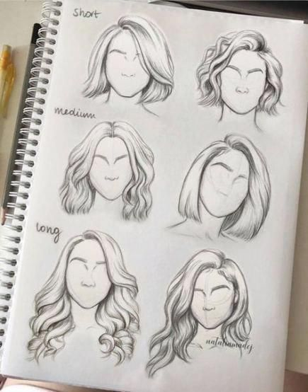Begin Using These Tips To Assure A Fantastic Experience #drawinghair