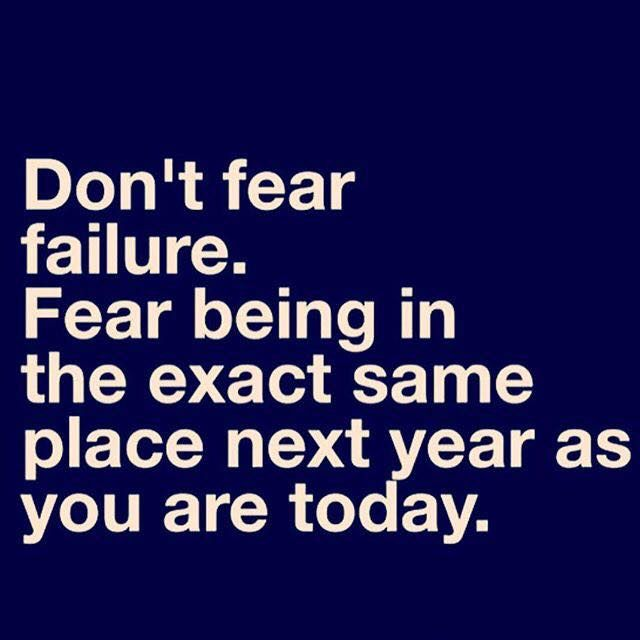 Inspirational Quotes About Failure: Best 20+ Relentless Ideas On Pinterest