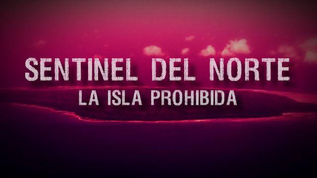 Sentinel del Norte la isla prohibida http://ift.tt/2tG8x1G