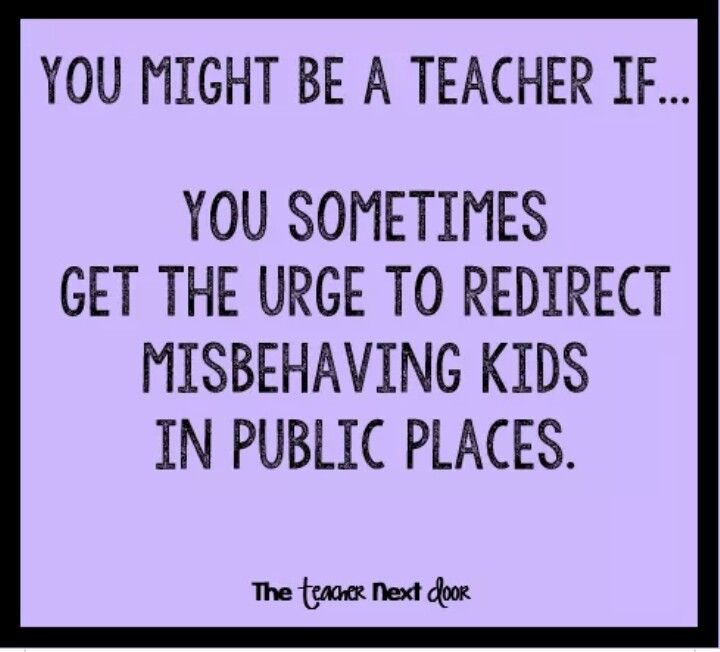 Funny Teacher Quotes: 51 Best Teacher Humor Images On Pinterest