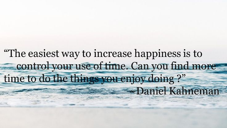 Thinking Fast And Slow Quotes : 28 Daniel Kahneman Encouraging Quotes