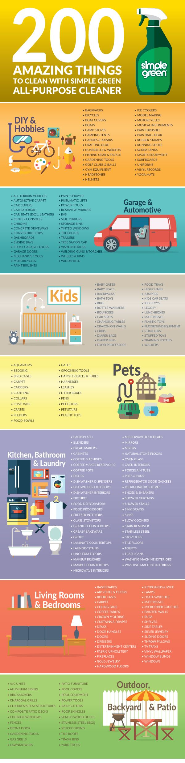 156 best cleaning tips images on pinterest cleaning tips