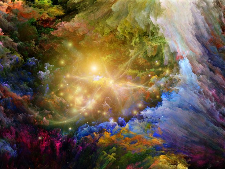 What is the significance of the New Age Movement? http://www.corespirit.com/significance-new-age-movement #NewAge, #Spirit, #SpiritualWellness