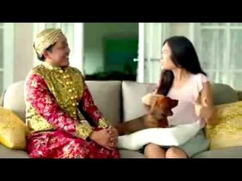 12 Video Lucu, Iklan Lucu Indonesia Paling Ngakak, Kumpulan iklan tv paling ngakak. iklan merupakan sesuatu sarana seorang yang akan menjualkan produknya ber...