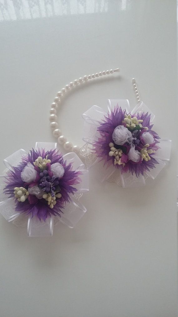 Hey, I found this really awesome Etsy listing at https://www.etsy.com/listing/286114219/bridal-pearls-crownhandmadbridal-roses