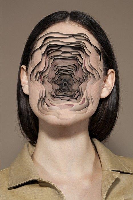 Best oddity phobias images on pinterest nature