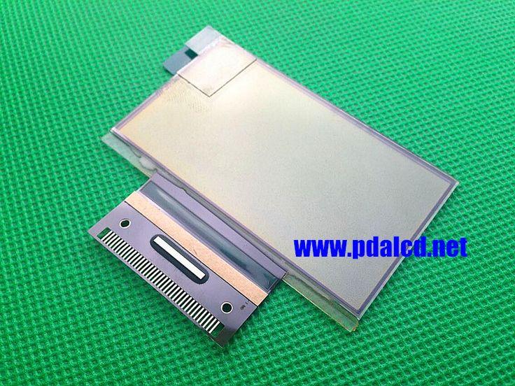 Original NEW 2.5'' inch For Garmin etrex 12 channel Handheld GPS Navigator LCD display screen panel free shipping #Affiliate