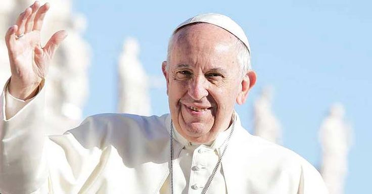 El Papa Francisco ha lanzado un Día especial de oración y Ayuno por la paz para las naciones que han sido devastadas por la guerra