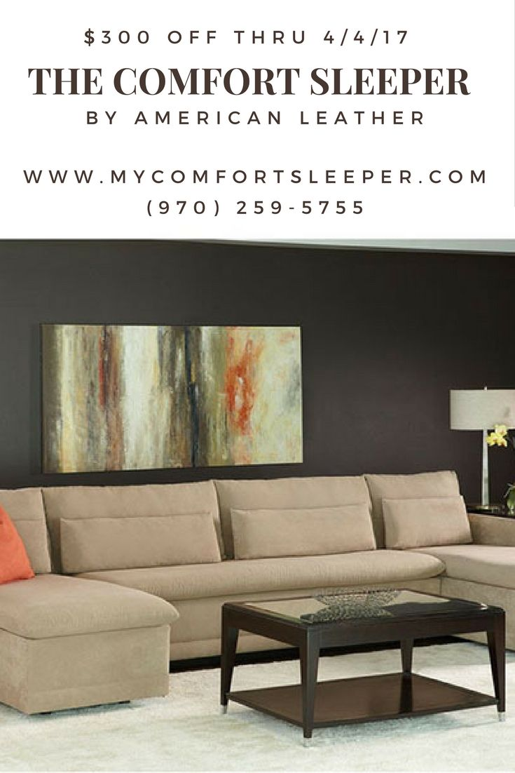 Most Comfortable Living Room Furniture The 25 Best Ideas About Comfortable Sleeper Sofa On Pinterest