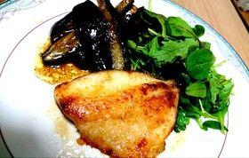 焼いて絡めてウマウマ白身魚のバターソテー by SUP☆ 【クックパッド】 簡単おいしいみんなのレシピが278万品