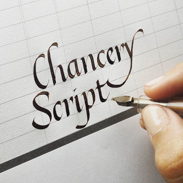 Let's see where this goes 😅 but I need help! 😂 send help!!! 😬😬😬  .  .  .  .  .  #chanceryscript #cancellaresca