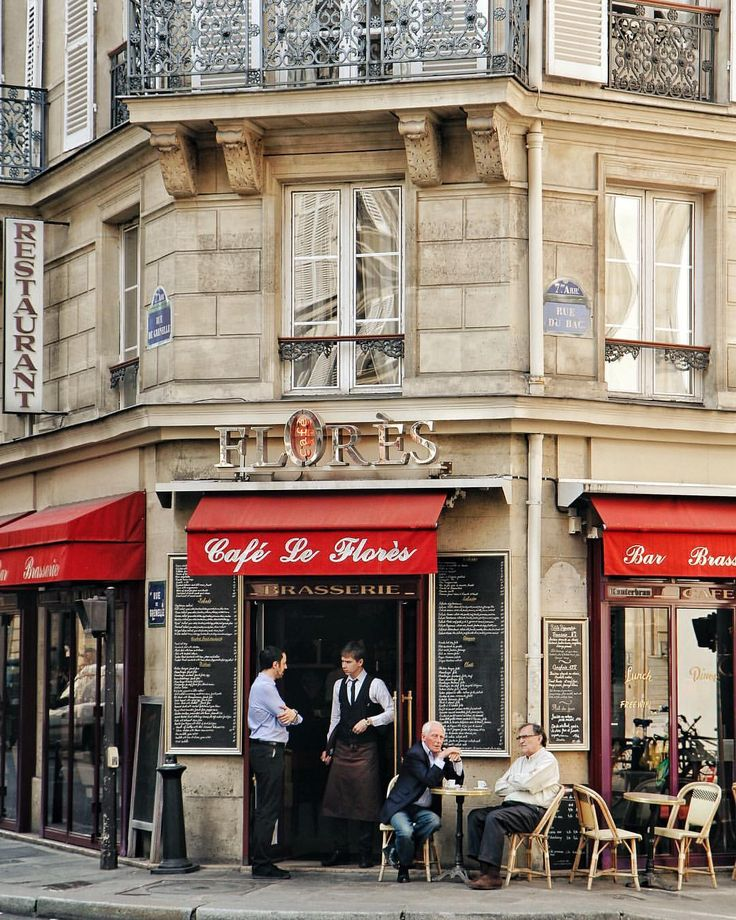 879 best fhotographs cafe s en terrassen restaurant s for Restaurant miroir paris 18