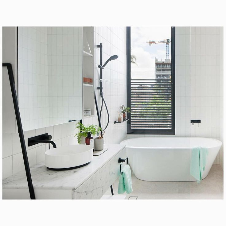 Best I Bathrooms Images On Pinterest Bathroom Ideas Room
