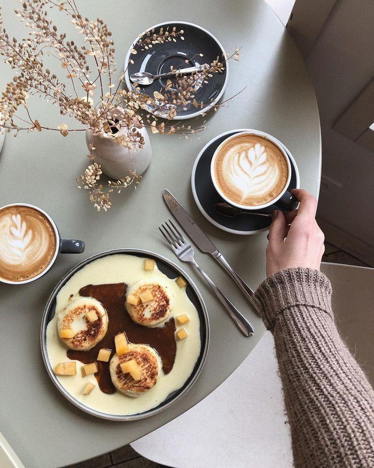 красивые завтраки картинки фотографии для инстаграмма это небольшие накладки