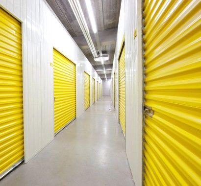 Make your Home Move Smoother with a Perfect Self Storage!   Generally, people need to store their furniture and other possessions when they are about to move home. Sometimes people have to move out of their home prior to make purchase of the new home. Visit Here:- http://londonstoragecompany.over-blog.com/2015/11/make-your-home-move-smoother-with-a-perfect-self-storage.html