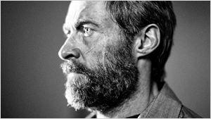 'Logan': Hugh Jackman seguiría dando vida a Lobezno si formase parte del Universo Cinematográfico de Marvel