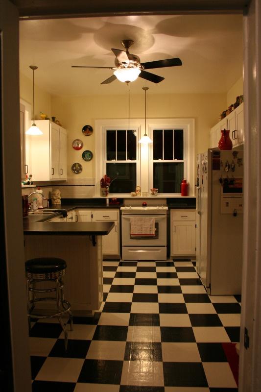 21 best soapstone countertops images on pinterest for Regal flooring arizona