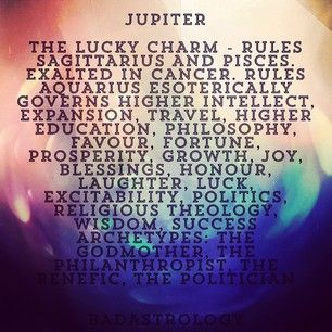 Debunking Common Myths About Solar Energy Jupiter rules 9th house/Sagittarius