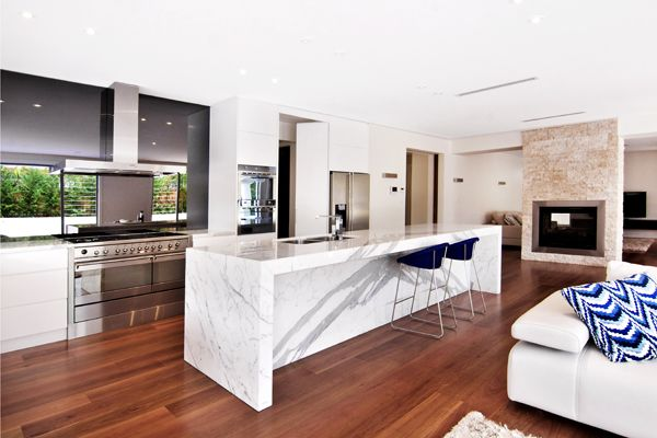 Grey Ironbark flooring by Insight Flooring www.insightflooring.com.au