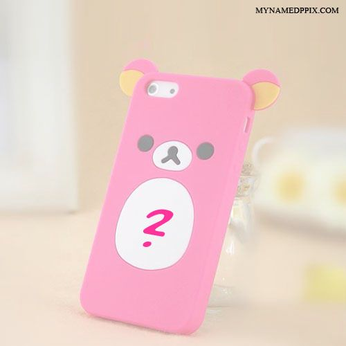 new styles 95f0f 582a0 Name Alphabet Letter On Cool Mobile Cover. Cute Teddy Mobile Cover ...