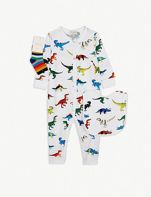 282c84d34 Designer Baby Clothes - Gifts, accessories & more | Selfridges ...