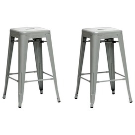 industrial cool bar stools