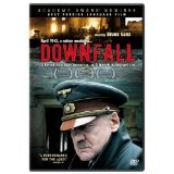 Downfall (DVD)By Bruno Ganz
