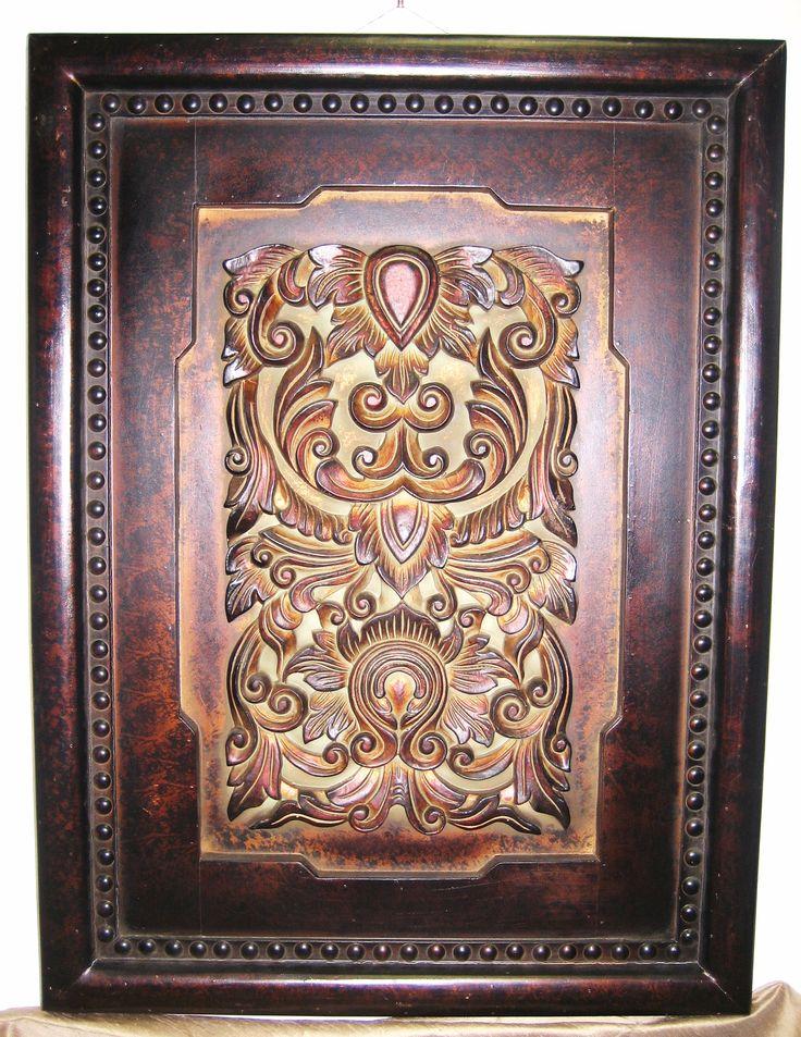 73 best images about copper decor on pinterest. Black Bedroom Furniture Sets. Home Design Ideas