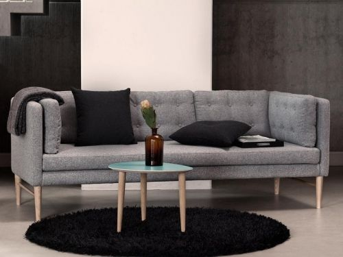 Scanova FIMON sofa