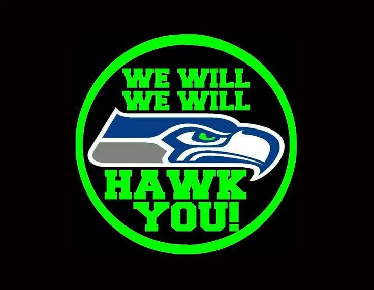 214 best seattle seahawks images on pinterest seahawks football seahawks voltagebd Images