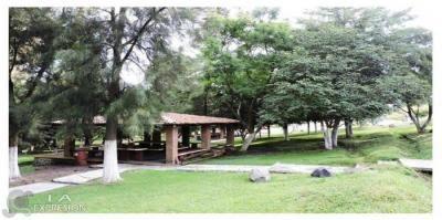 """Parque ecológico """"la chorrera"""" un espacio digno de visitar"""