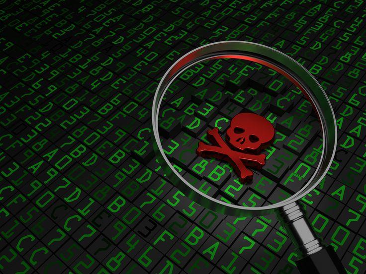 Te nombramos seis de los síntomas más comunes que presenta un ordenador cuando ha sido infectado con malware de cualquier tipo.