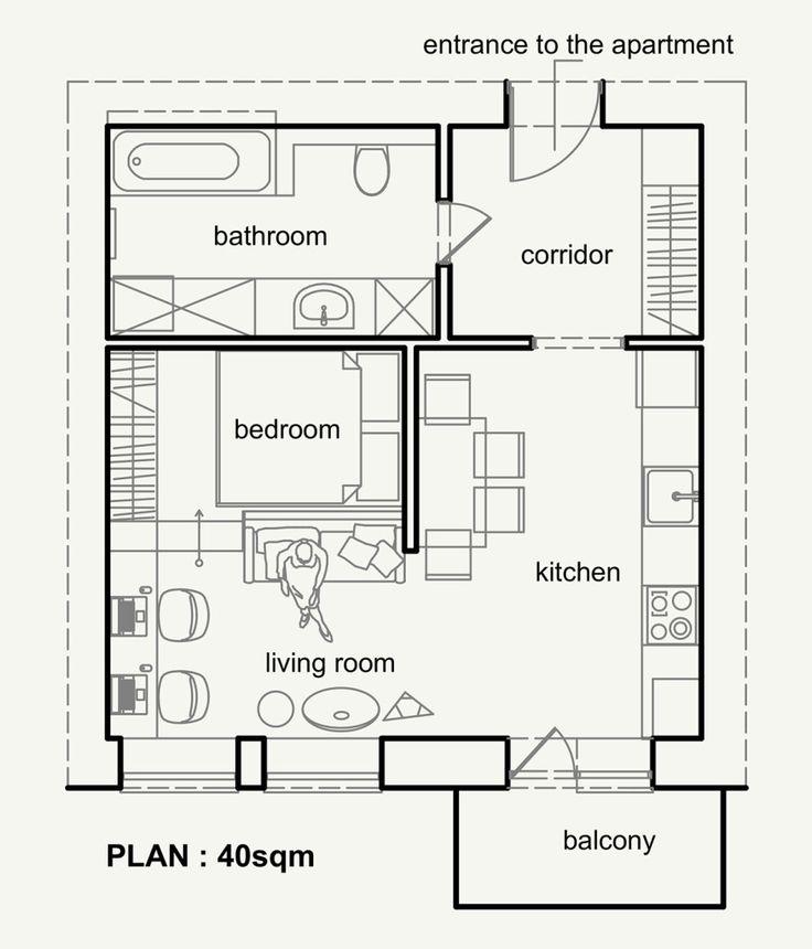 Apartment Define: Best 25+ Young Couple Apartment Ideas On Pinterest
