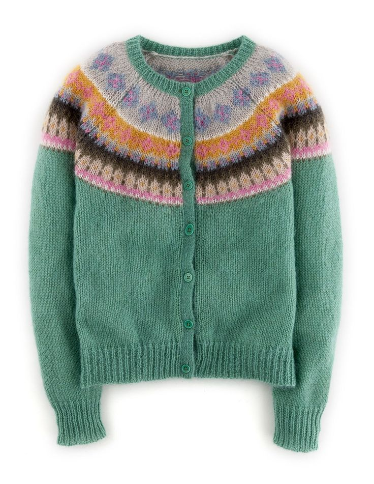 347 best Fair isle images on Pinterest | Knitting sweaters, Fair ...