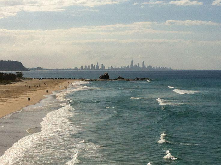 Gold Coast, Queenland