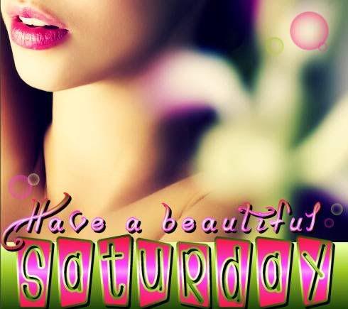 Funny Happy Saturday   happy Saturday 11 - Image