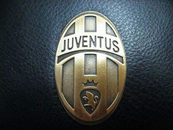 Juventus number one