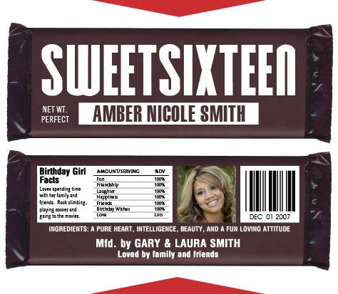 60 best Sweet 16 Party Ideas images – Sweet 16 Party Invitation Ideas