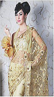 Elegant Fashion