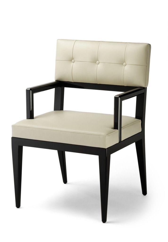 Carver dining room chairs