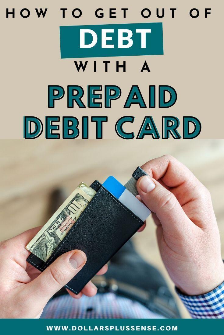 How To Choose The Best Prepaid Debit Card Dollars Plus Sense Prepaid Debit Cards Saving Money Printables Prepaid Visa Card