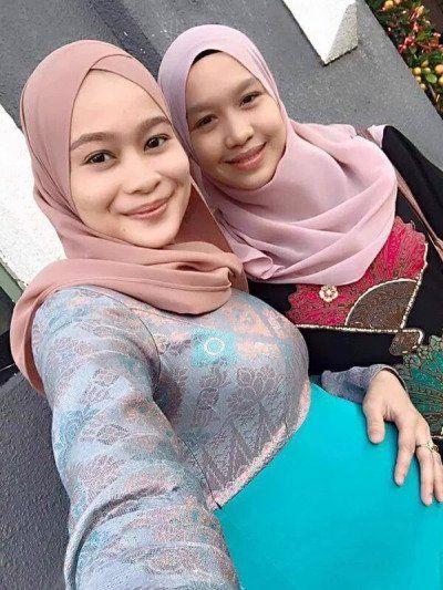 Bulet -  Hijab Seksi (@hijab_seksi) | Twitter
