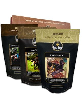 https://www.bocajava.com/fresh-roasted-gourmet-gifts-that-contain-coffee/-roast-coffee/Direct-Trade-Coffee-Gift-Set-3-Pack/8220
