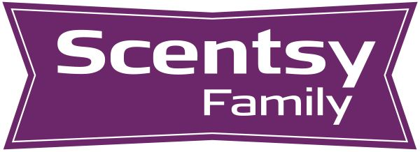 Scentsy Family Forum - Powered by vBulletin