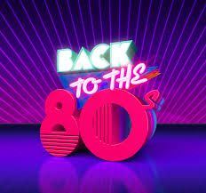 80s Design 33 best 80's images on pinterest | 80 s, graphics and poster designs